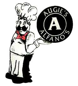 Augies Alfano's Pizza