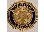 American Legion Post 731