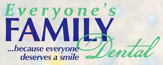 Everyones Family Dental
