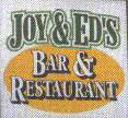 Joy & Ed's