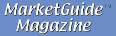 MarketGuide Magazine
