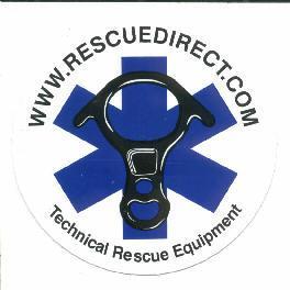 Rescue Direct