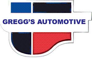 Gregg's Auto