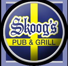 Skoog's