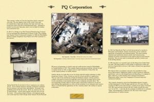 PQ-Print-copy-2