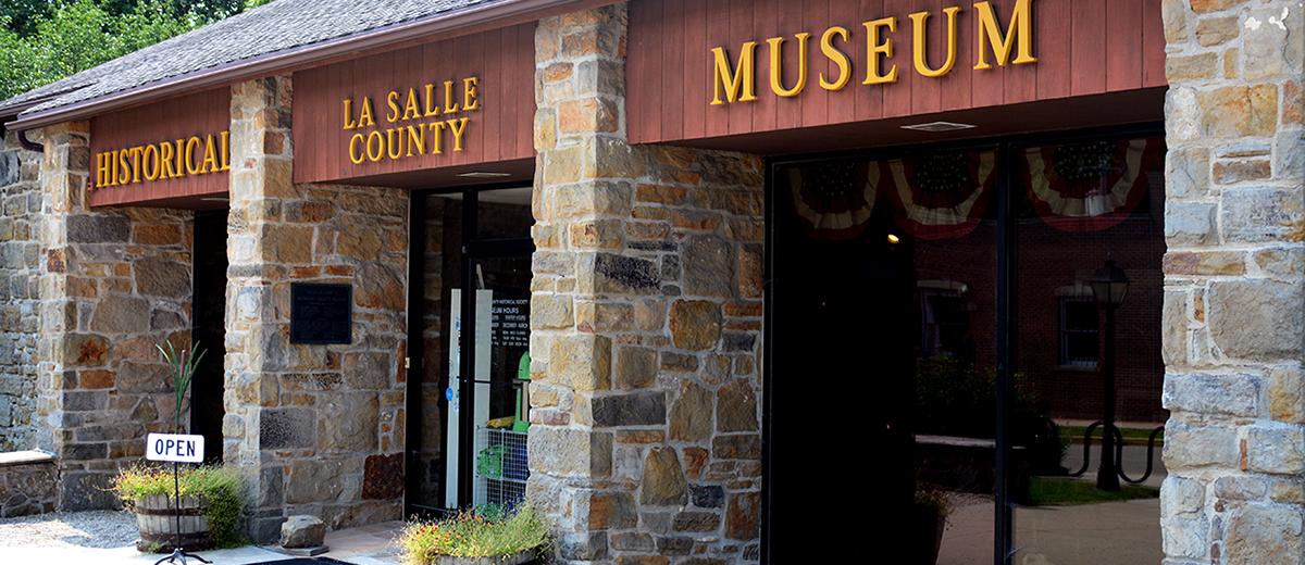 anime_museum